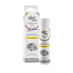 Productafbeelding Pjur Premium Glide