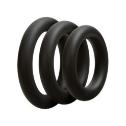 Productafbeelding Cockring Set