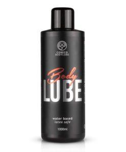 Productafbeelding BodyLube Waterbasis Glijmiddel