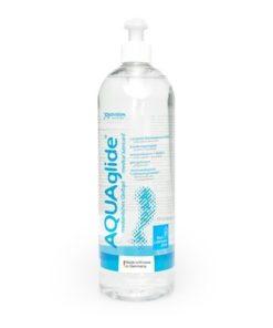Productafbeelding AQUAglide Waterbasis Glijmiddel
