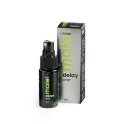 Productafbeelding Cobeco Delay Spray