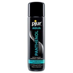 Productafbeelding Pjur Aque Panthenol Glijmiddel