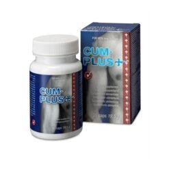 Productafbeelding Sperma Verbetereaar - Cum Plus