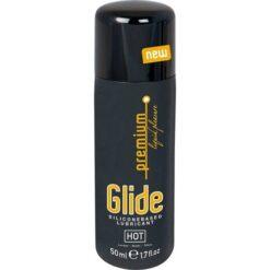 Productafbeelding Premium Glide Siliconen Glijmiddel