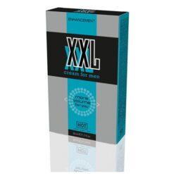 Productafbeelding Enhancement XXL Cream