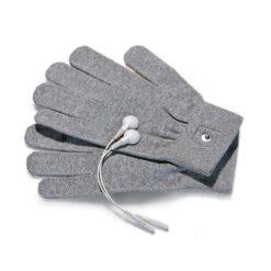Productafbeelding MyStim - Magic Gloves