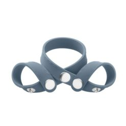 Productafbeelding Boners 8-Style Ballsplitter