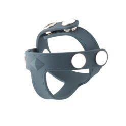 Productafbeelding Boners T-vorm Ballsplitter