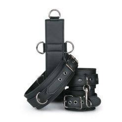 Productafbeelding Neck and Wrist Restraint
