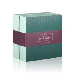 Productafbeelding LoveBoxxx - Romantic Couples Box