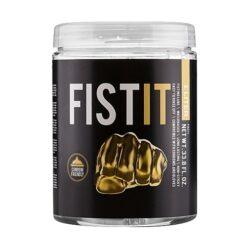 Productafbeelding Fist-it Jar