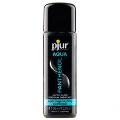 Productafbeelding Pjur® Aqua Panthenol