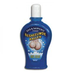 Productafbeelding Fun Shampoo
