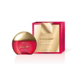 Productafbeelding HOT Twilight Feromonen Parfum