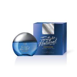 Productafbeelding HOT Twilight Feromonen Natural Spray